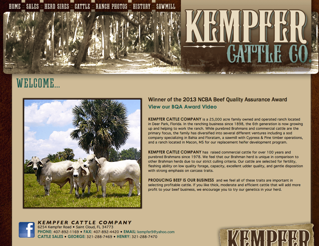 Kempfer cattle co ranch house designs inc Ranch house designs inc