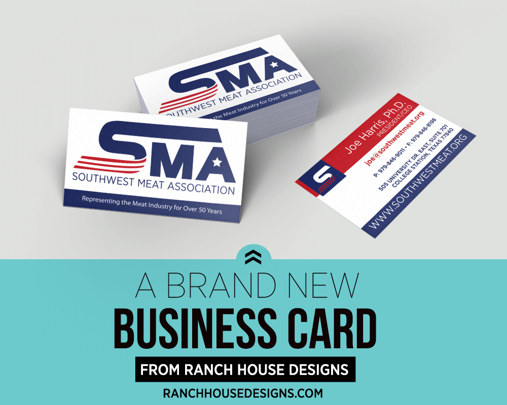Southwest Airlines Business Card Image collections - Free Business ...