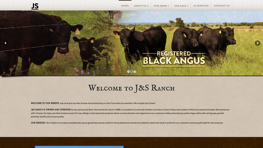 J s ranch ranch house designs inc for Ranch house designs inc