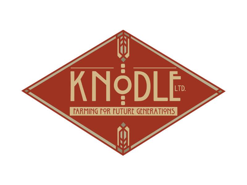 Knodle ltd ranch house designs inc for Ranch house designs inc