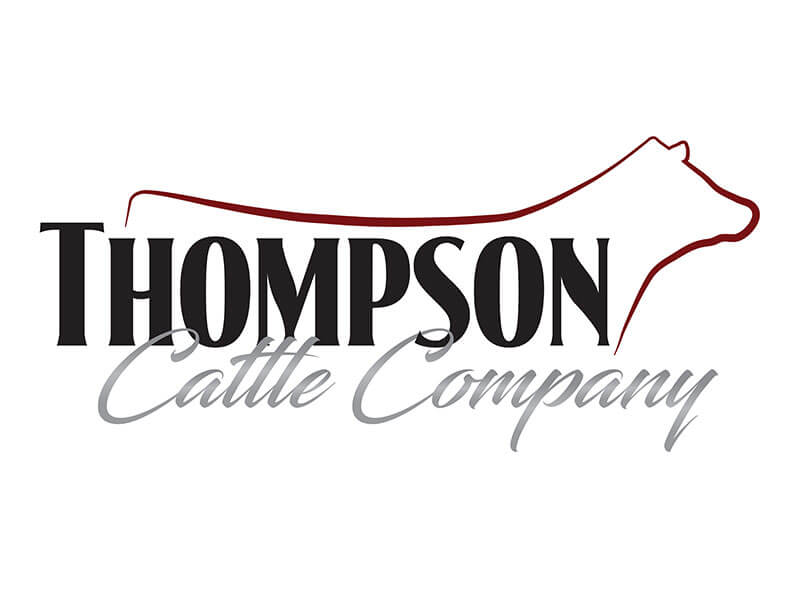 Cattle Company Logo Design - Ranch House Designs - Thompson ... on country home designers, ranch interior design, lake home designers, craftsman home designers, ranch house plans, ranch floor plans, ranch painting, mediterranean home designers, ranch tools, ranch signs, ranch log homes, modern home designers, custom home designers, french home designers, ranch doors, ranch fences, ranch decks, log home designers, ranch blueprints, residential home designers,