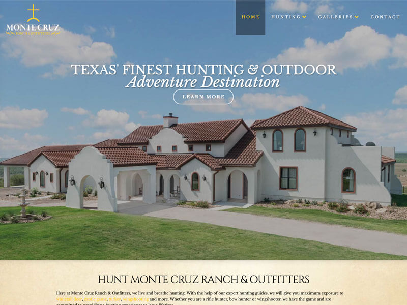 JD Monte Cruz Ranch & Outers - Ranch House Designs, Inc. on ranch roof dormer designs, ranch kitchen designs, ranch house doors, ranch house decks, ranch house buildings, ranch house stairs, ranch barn designs, simple ranch home designs, ranch house plans with walkout basement, ranch style house roof, ranch house fireplaces, best ranch home designs, ranch houses with green roofs, ranch house roofing, ranch house with hip roof, ranch garden designs, ranch house layouts, ranch house floors, ranch style house additions ideas, ranch house roof colors,