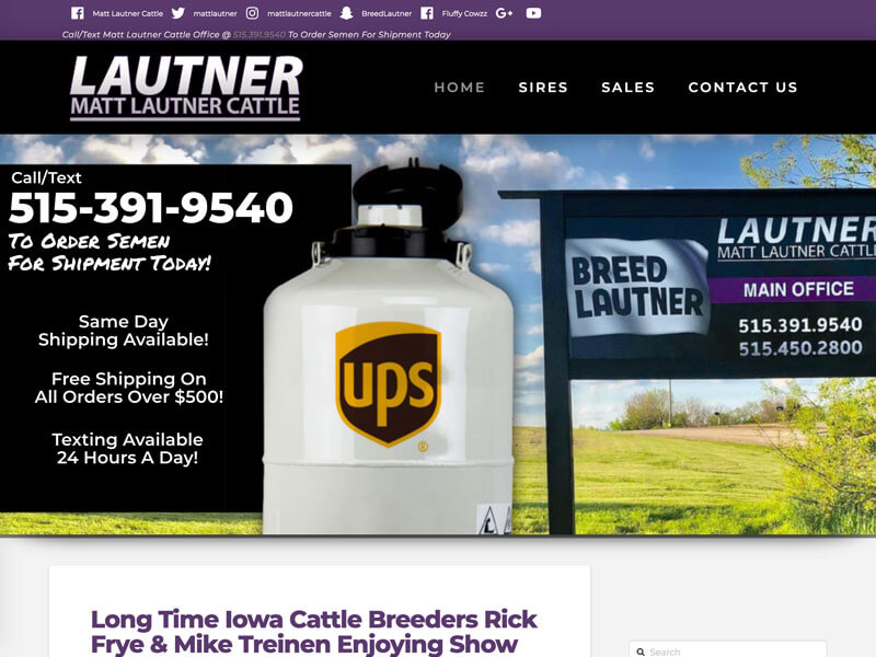Club Calf Web Design - Ranch House Designs - Matt Lautner Cattle Ranch House Designs Website on bungalow designs, ranch land, mansion designs, stone building designs, ranch bathroom, townhouse designs, antique shop designs, ranch interior design, farmhouse designs, ranch painting, dormer designs, ranch photography, ranch houses with stone fronts, ranch art,
