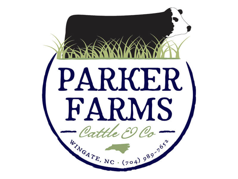 Cattle Logo Design - Ranch House Designs - Parker Farms ... on country home designers, ranch interior design, lake home designers, craftsman home designers, ranch house plans, ranch floor plans, ranch painting, mediterranean home designers, ranch tools, ranch signs, ranch log homes, modern home designers, custom home designers, french home designers, ranch doors, ranch fences, ranch decks, log home designers, ranch blueprints, residential home designers,
