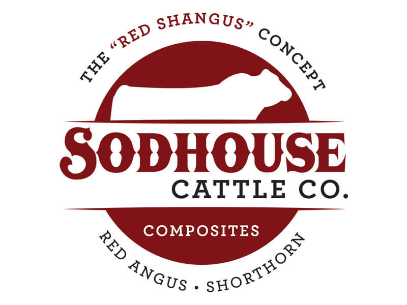 Cattle Logo Design - Ranch House Designs - Sodhouse Cattle Co on country home designers, ranch interior design, lake home designers, craftsman home designers, ranch house plans, ranch floor plans, ranch painting, mediterranean home designers, ranch tools, ranch signs, ranch log homes, modern home designers, custom home designers, french home designers, ranch doors, ranch fences, ranch decks, log home designers, ranch blueprints, residential home designers,