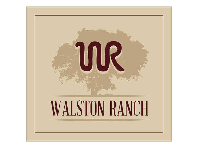 Ranch Logo Design - Ranch House Designs - Walston Ranch on country home designers, ranch interior design, lake home designers, craftsman home designers, ranch house plans, ranch floor plans, ranch painting, mediterranean home designers, ranch tools, ranch signs, ranch log homes, modern home designers, custom home designers, french home designers, ranch doors, ranch fences, ranch decks, log home designers, ranch blueprints, residential home designers,